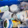 Neil Seldman Writes About Solutions for Recycling Plastic Packaging