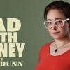"Listen: ILSR's Stacy Mitchell Talks Amazon with Gaby Dunn on ""Bad With Money"" Podcast"