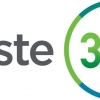 In Waste 360, ILSR Explains How Single Stream Recycling Can Work