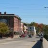 New Fiber Broadband Project Near Ann Arbor, Michigan Hopes to Be a Catalyst for Economic Restoration