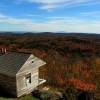 Two New Communications Districts Join Vermont's Growing Community Broadband Effort