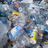 More Than 40 Organizations Form New Canada Plastics Pact To Address Plastic Waste and Pollution