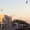 Growing Oklahoma Community Embraces Benefits of Publicly Owned Fiber Network