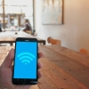 Why Wi-Fi is Polite and Where It's Going Next