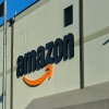 Fact Sheet: Eight Ways Amazon Is Abusing Its Dominant Position and Hurting Small Business