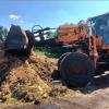 Webinar: On-Farm Composting Fundamentals with Dr. Robert Rynk