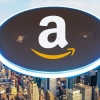 Amazon Is Trying to Control the Underlying Infrastructure of Our Economy