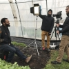 ILSR's Community Composting Work Featured in Short Film