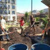 Creating Community Wealth Through Compost (feat. Sophia Hosain & Guy Schaffer) – Episode #4