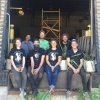 How Composting Can Create a Regenerative Food System (Feat. Rust Belt Riders)