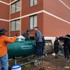 How Local Composting Can Transform Washington, D.C. (feat. Loop Closing)
