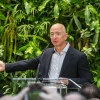 "On the ""Who Is?"" Podcast: Stacy Mitchell Explains How Jeff Bezos has Leveraged Government Favors to Amass Alarming Power"