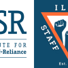 Institute for Local Self-Reliance Announces New Staff Union