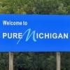 Michigan County Makes Broadband A Priority
