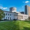 Municipal Broadband Advocates Win Major Victory in Ohio