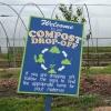 Composting Cultivates Economic Development (Episode 7)