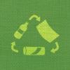 Resource Recycling Fiber Issue Highlights Positive Signs for Market Development