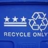 Recycling Updates from Around the Country