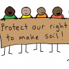 Webinar Resources: Community Compost Law & Policy