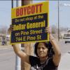 Reining in Dollar Stores (Episode 59)