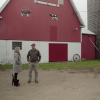 Video: 5G Won't Solve Rural Connectivity Problems