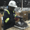 RecycleForce Teaches Recycling Skills to Formerly Incarcerated People