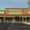 Walmart Is Quietly Going on a Massive Building Spree