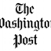 Washington Post Features ILSR's Dollar Store Research, Stacy Mitchell Weighs In