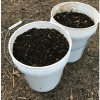 Webinar Resources: Detailing Successful Local Government Home Composting Programs