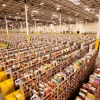 ILSR Exposes Amazon's Rigged Shopping Algorithm in ProMarket Piece
