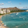 ILSR Advises Hawaii to Avoid Solid Waste Combustion as a Waste Management Strategy