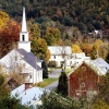 Vermont House Backs $150 Million Plan to Expand Internet Access