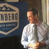 Colorado State Senator Steve Fenberg on Local Power Versus Corporate Power (Episode 39)
