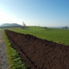 Proposed Federal Compost Act to Create $2 Billion in Funding over 10 Years