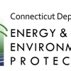 CT DEEP Webinar — Expanding Community Composting in Connecticut