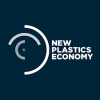 The New Plastics Economy: A Bold New Plan to Combat Plastic Pollution