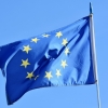 Anti Incineration Update from European Union