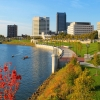 Franklin County, Ohio Aims to Address Digital Equity in Urban Areas