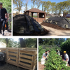 Registration Now Open for Tours of NYC Composting Sites