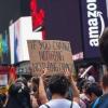 Zephyr Teachout on Building an Antimonopoly Movement (Episode 108)