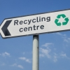 Recycling Efforts in UK Being Cannibalized by Incineration