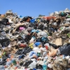 May 18 Hearing is Last Chance for Wisconsin Citizens to Weigh in on Controversial Landfill Proposal