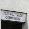 ILSR Welcomes Alvaro Bedoya's Nomination to the FTC