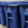 ILSR Op/Ed in Baltimore Brew: Baltimore's Recycling Program Needs New Thinking, Not Shiny New Carts
