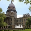 Illinois Prioritizes Broadband in New Infrastructure Plan