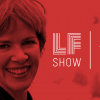 Podcast Share: Laura Flanders Show – Whose Economy Is It? Ours. (Bonus Episode)