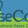 Working Partner Update: Reuse Conex Conference