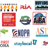 ILSR Organizes Roundtable with Rep. Cicilline, Small Biz Owners and Antitrust Experts on Curbing Monopolies
