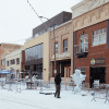 Colorado Town Leaders Decide to Move Forward on Publicly Owned Network Project