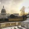 Democratizing Antitrust with Harry First (Episode 91)